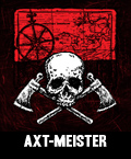 Axt-Meister