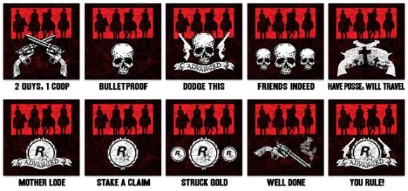 Red dead redemption poker immer gewinnen