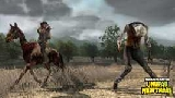 Undead Nightmare 14