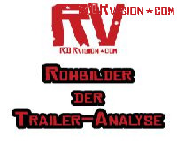 "Trailer-Analyse Bilder ""Gameplay Video 3 - Das Leben im Westen"""